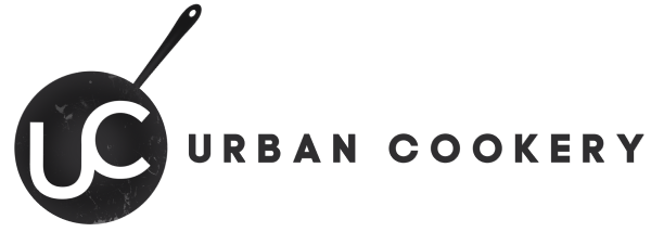 Urban Cookery