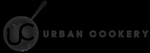 Urban Cookery